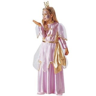 Fries 2244 Prinzessin Annabell 128 - 140