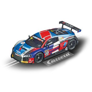 "Carrera 30869 Digital 132 Audi R8 LMS ""No.22A"""